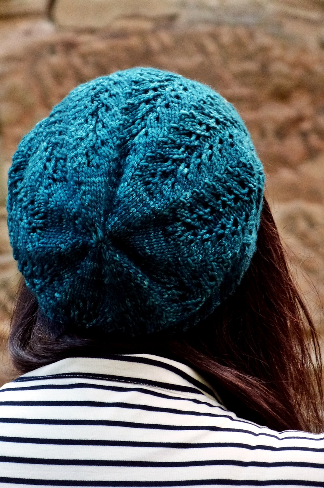 http://www.ravelry.com/patterns/library/seaforth-2