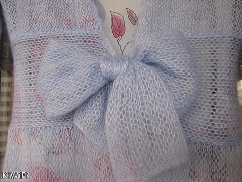 Вяжем крючком из махера. вязание спицами женские кофты схемы из хлопка...